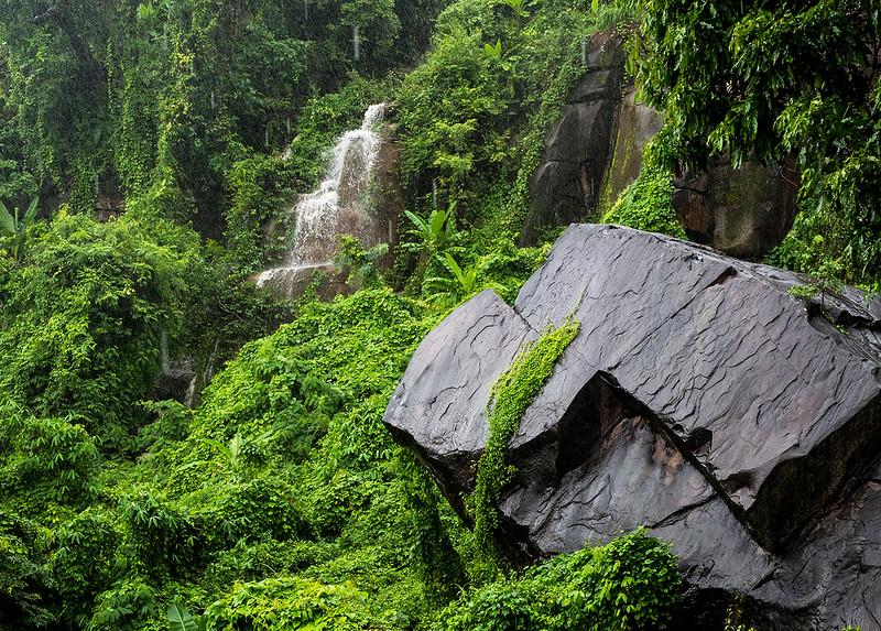 Wat Phu waterfall.jpg