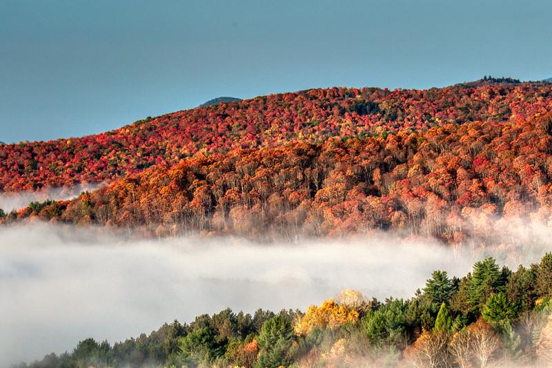 Vermont Fall 2019-2.jpg
