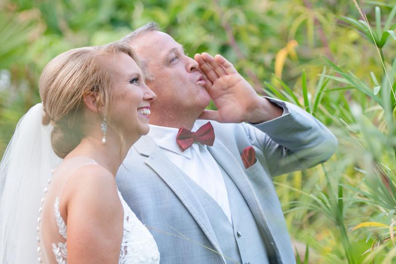 2017-09-02 - Wedding - Doreen and Brad 5082.jpg