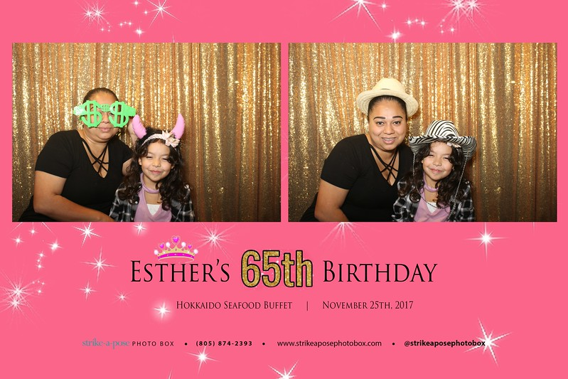 Esther_65th_bday_Prints_ (45).jpg
