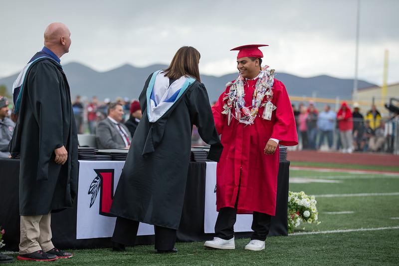 2019 Uintah High Graduation 166.JPG