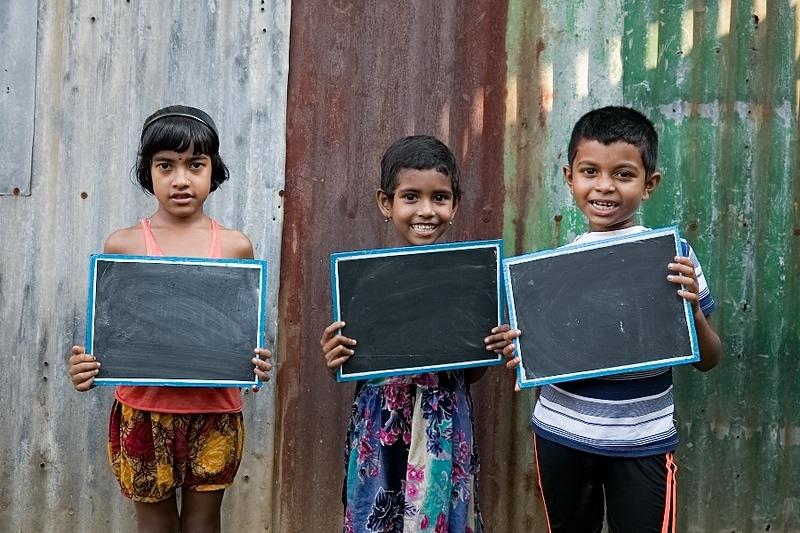 0164-UNICEF-FathersDay-sujan-Map-02-06-2018-Exposure.jpg