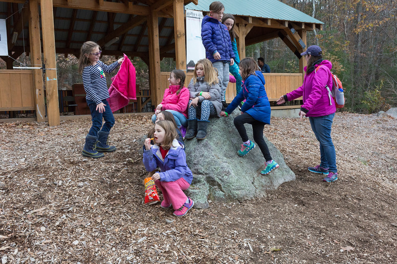 20171118_1st Girl Scout Overnight Trip at Camp Sayre_0052.jpg