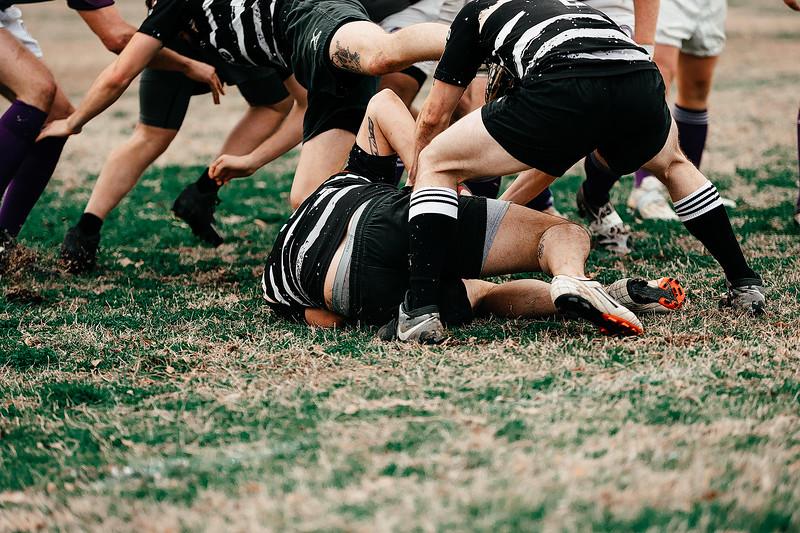 Rugby (ALL) 02.18.2017 - 150 - FB.jpg