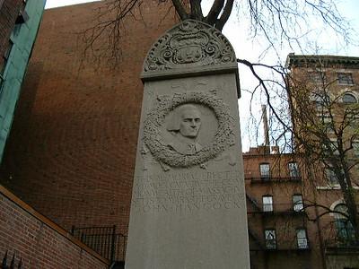 1999-11-20 Boston