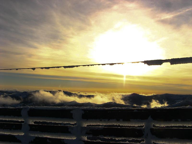 Tahoe-1165.jpg