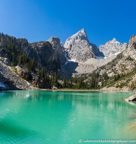 Grand-Teton-National-Park-3.jpg
