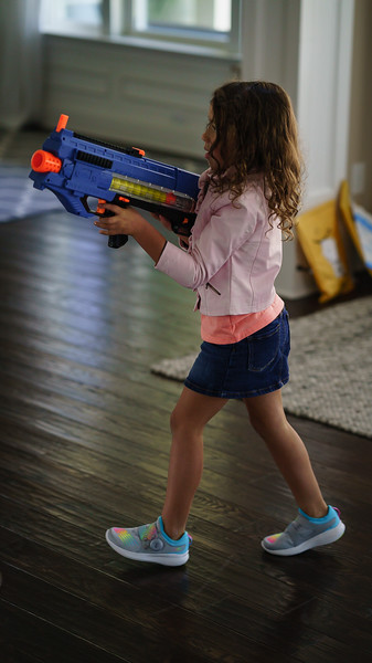 2018-09-02 London 1st Day of School - Nerf Battle-3291.jpg