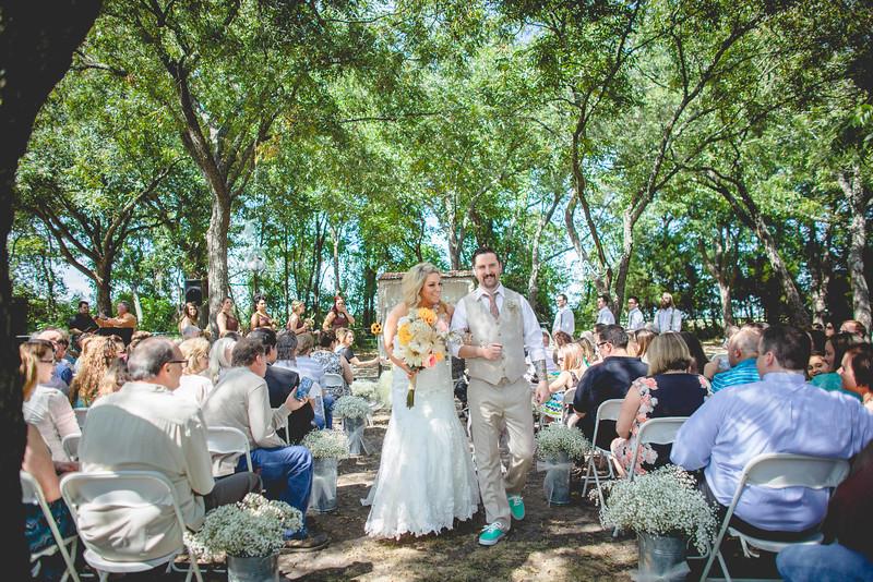 2014 09 14 Waddle Wedding-298.jpg