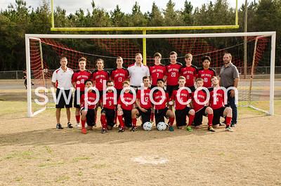 18-01-22_Soccer Groups