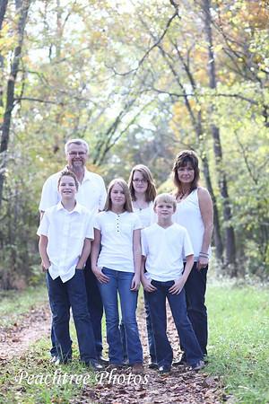 Lunyou Family