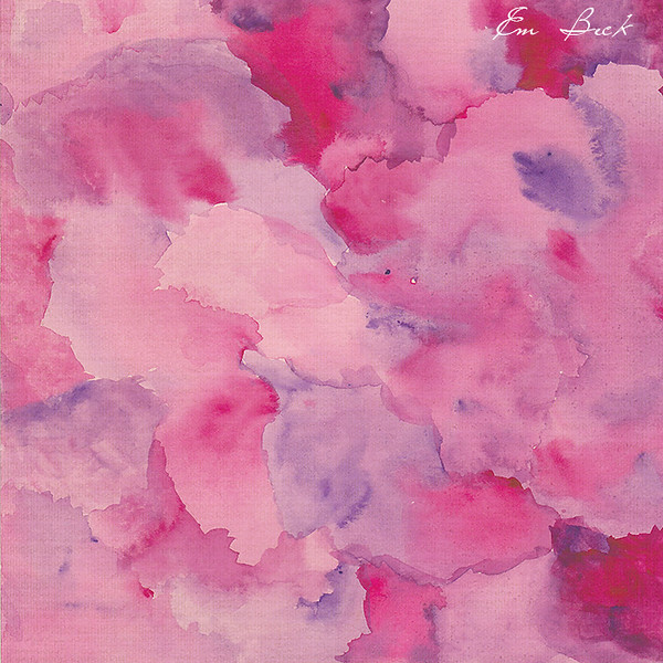 beth rose watercolor web.jpg