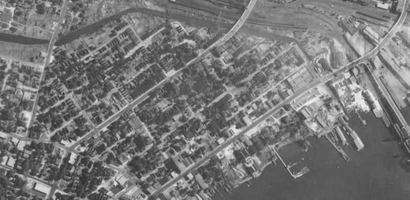 Brooklyn - 1943.jpg