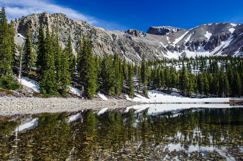 20130601-02 Great Basin 196.jpg