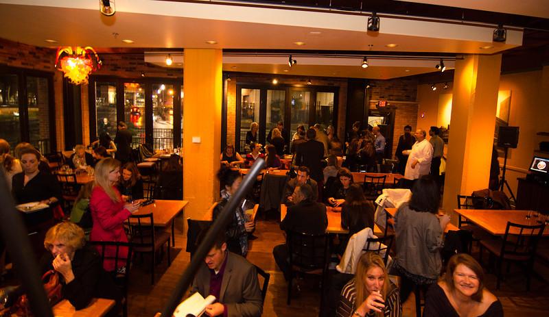 web-Dest1-SevilleAngelinas-20121019-vsm-12.jpg