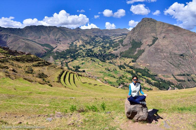 06.20_Machu Picchu-5967.jpg