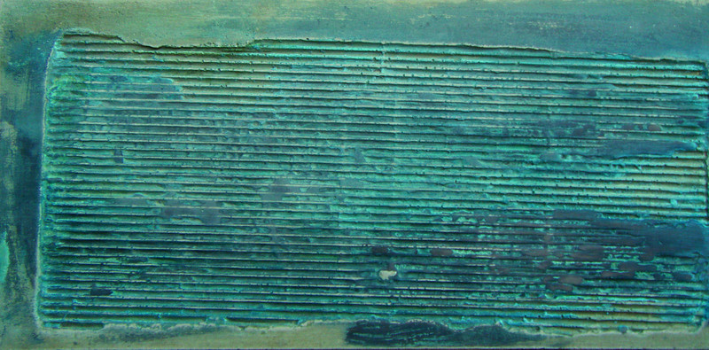 Bamber Hawes 'Patination' 720 x 340.jpg