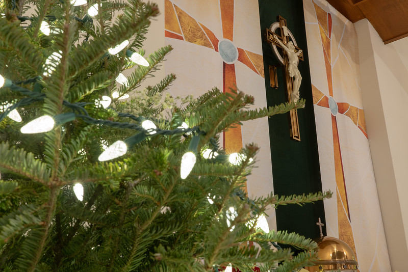 20200104_Churches_Decorated_for_Christmas_020.jpg