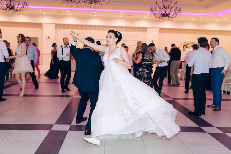 Wedding-1836.jpg