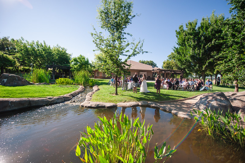Wedding Ceremony-67.jpg