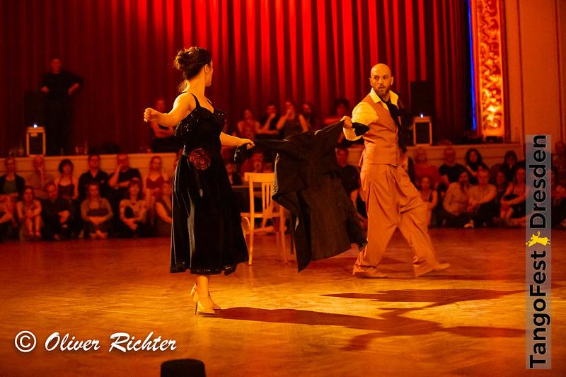 OR_Alejandra-Mariano_0042.jpg
