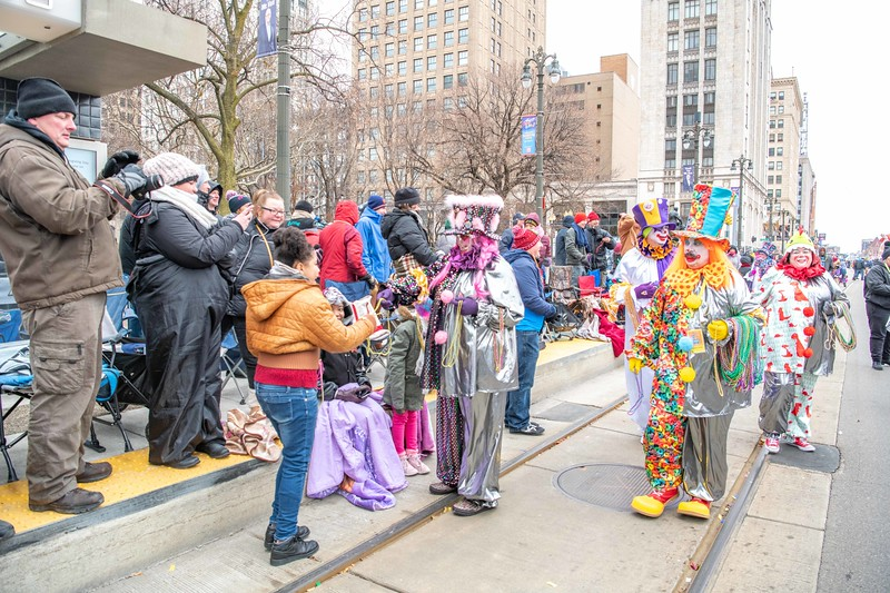 Parade2018-408.jpg