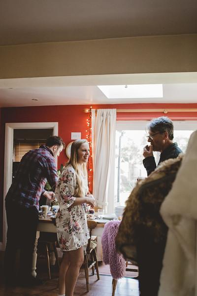 jolley-wedding-69.jpg