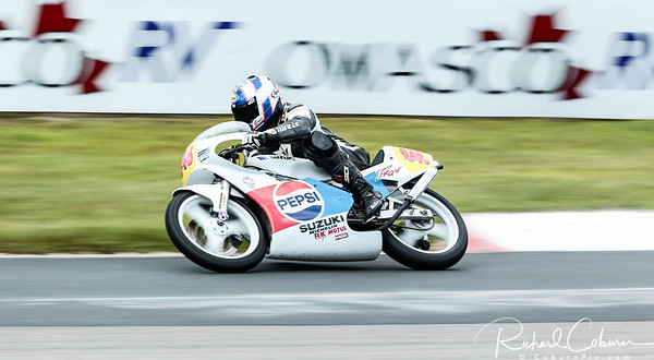 Race 2 P4-F3