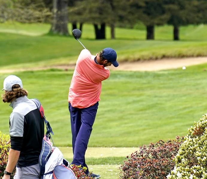 SP-Golf-Berlin-Lindsay.jpg