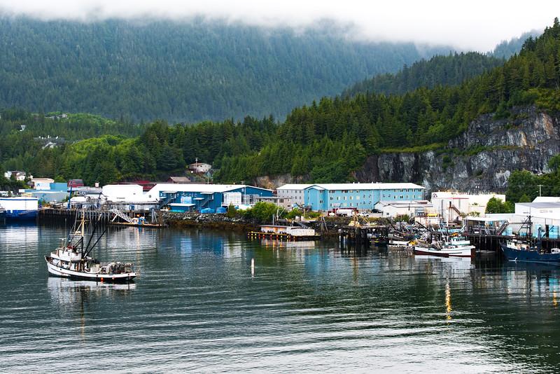 Alaska Cruise Day 4-1284.jpg