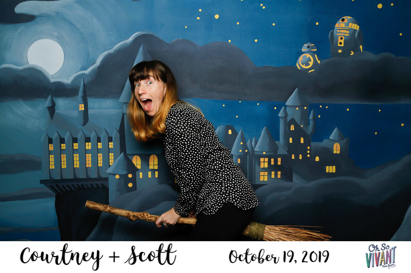Courtney+Scott 10.19.2019-027.jpg