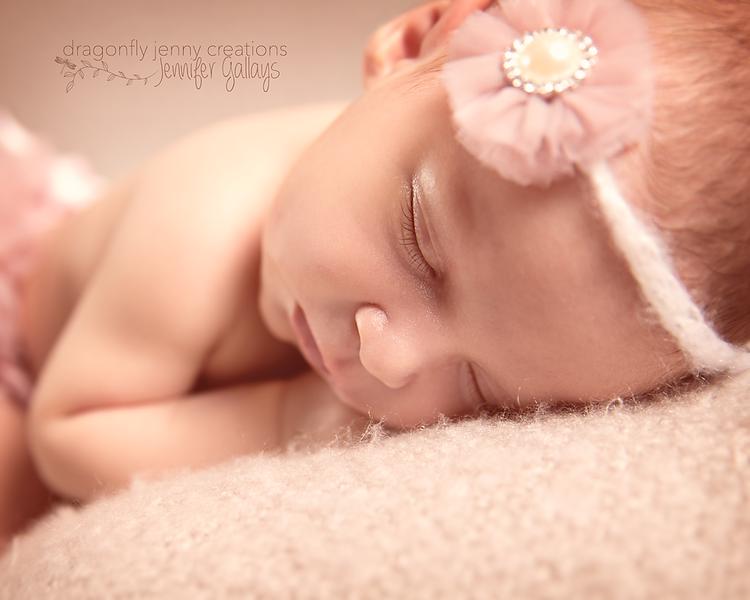 Newborn-063.png