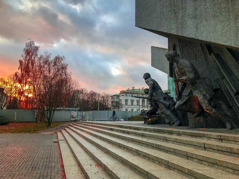 Warsaw2.jpg