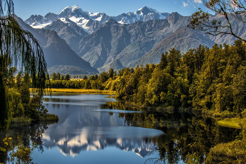 New Zealand-9.jpg
