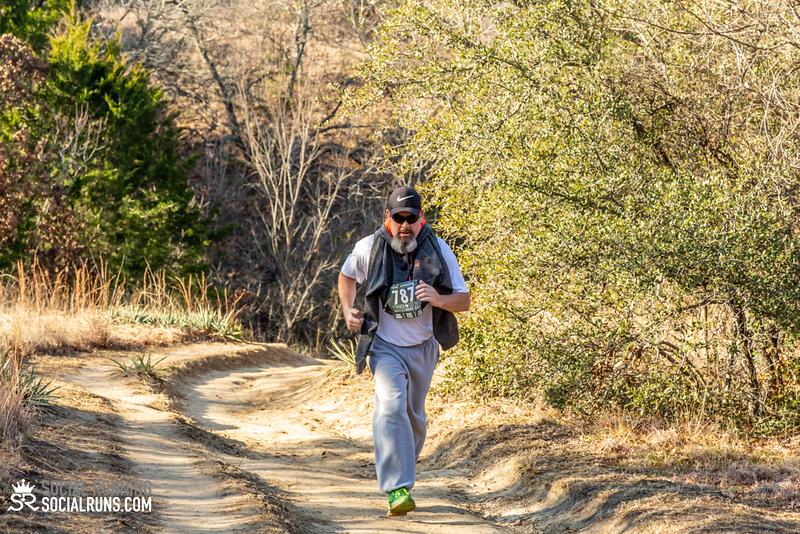SR Trail Run Jan26 2019_CL_4890-Web.jpg