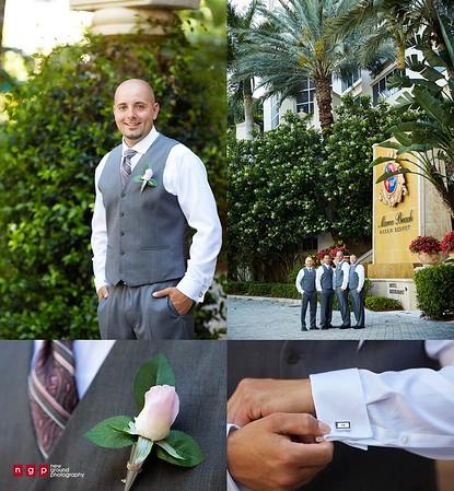 jessica-jared-wedding