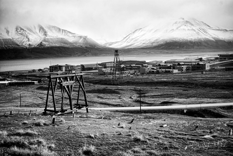 8-28-16169456 Longyearbyen Svalbard.jpg