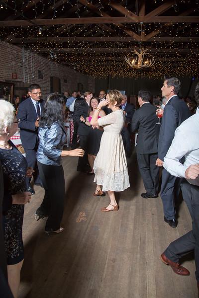 Rufina Wedding Party-3926.jpg
