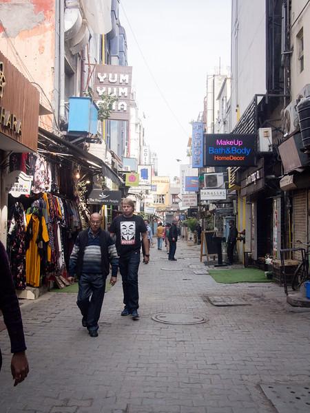 khan market.jpg