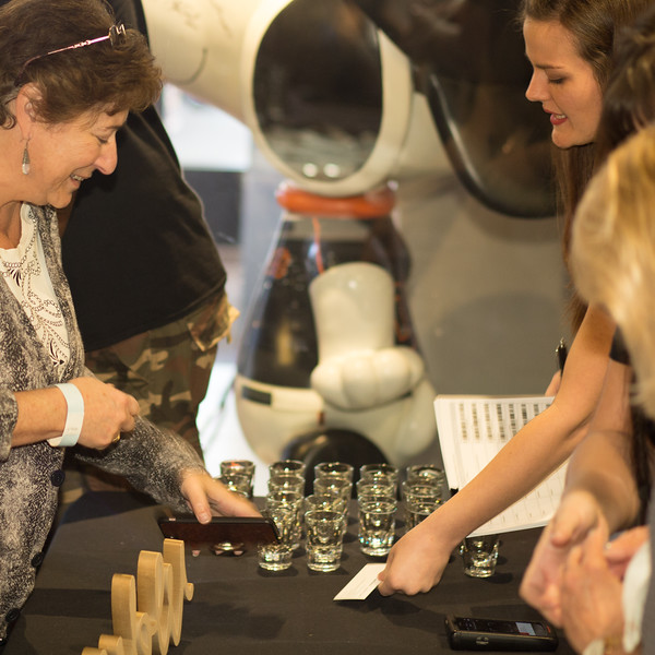 DistilleryFestival2020-Santa Rosa-007-2.jpg