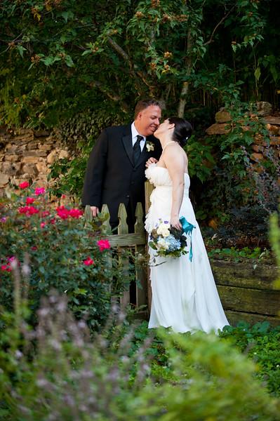 Keith and Iraci Wedding Day-241.jpg