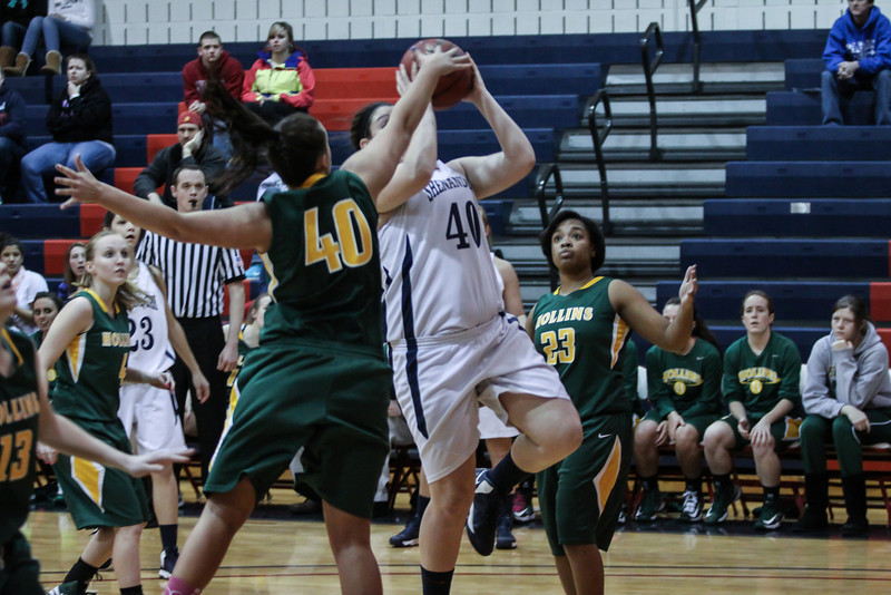 20130218_WBB_Hollins_at_SU_HJP_0014.jpg