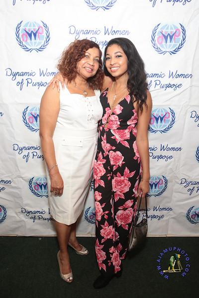 DYNAMIC WOMAN OF PURPOSE 2019 R-186.jpg