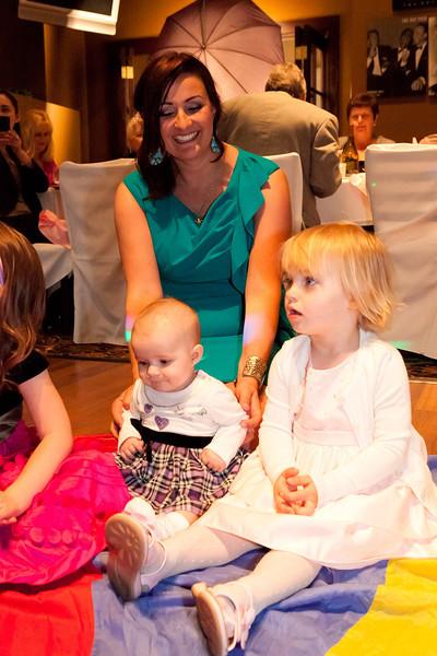 2012.06.02 Julia's Christening-7535.jpg