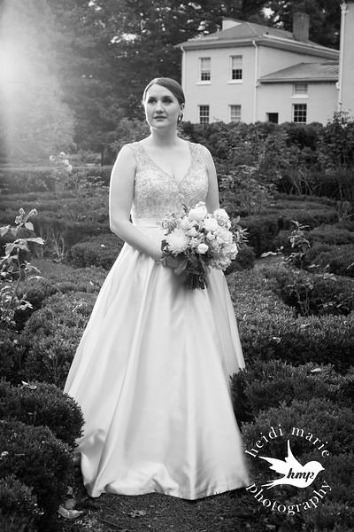 H&B_Wedding-521.jpg