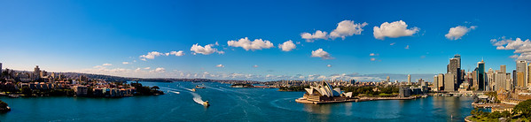 2010-08-07 Sydney le pont et botanic-0051.jpg