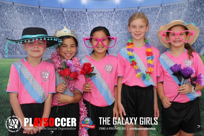AYSO_Soccerfest_2019_Prints_ (41).jpg
