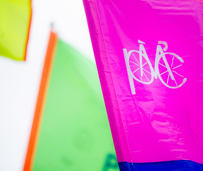 016_PMC_Kids_Ride_Suffield.jpg