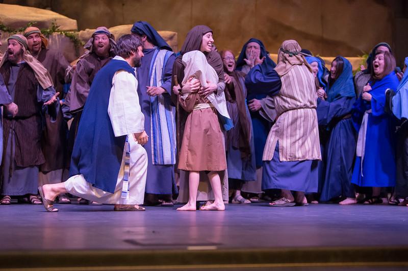 Passion Play 2018-21.jpg