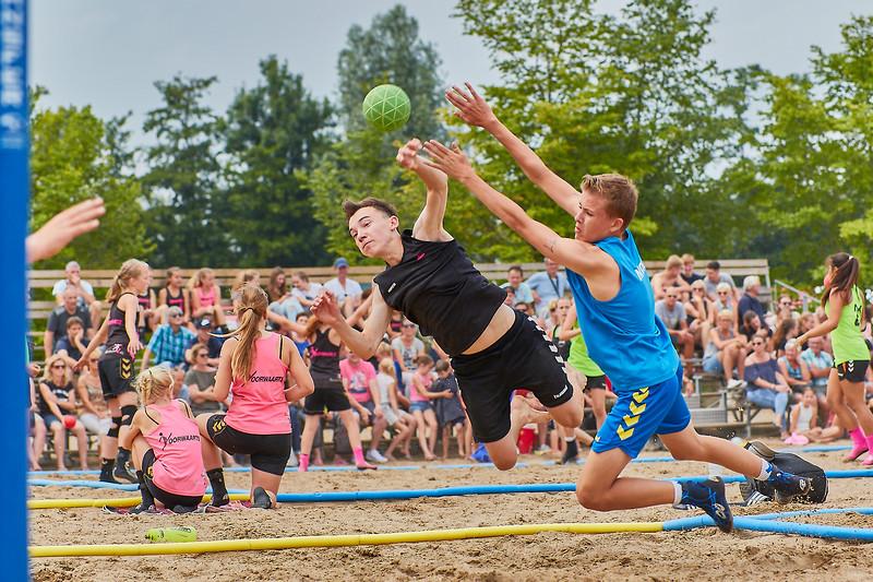 Molecaten NK Beach Handball 2017 dag 1 img 242.jpg